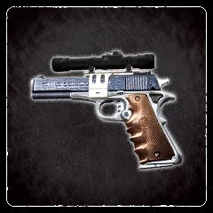 File:Resident Evil 0 award - Custom to Bust 'Em.png