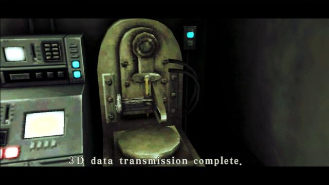 File:Resident Evil CODE Veronica - workroom - examines 11.png