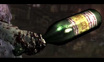 File:Zombie Bottle.jpg