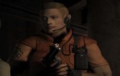 File:Resident Evil Umbrella Chronicles - Richard Aiken.jpg