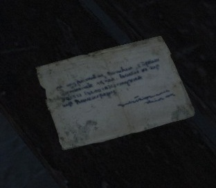 File:Female Villager's Letter.jpg