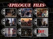 BIO3-Epilogue Screen