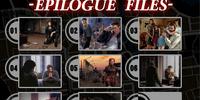 Epilogue Files