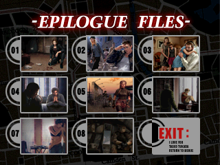 File:BIO3-Epilogue Screen.png
