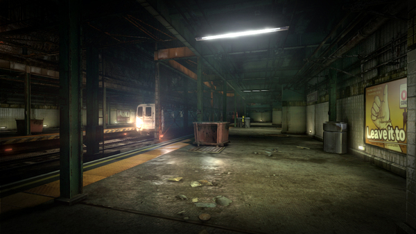 File:RE6 Mercenaries - Rail Yard.jpg