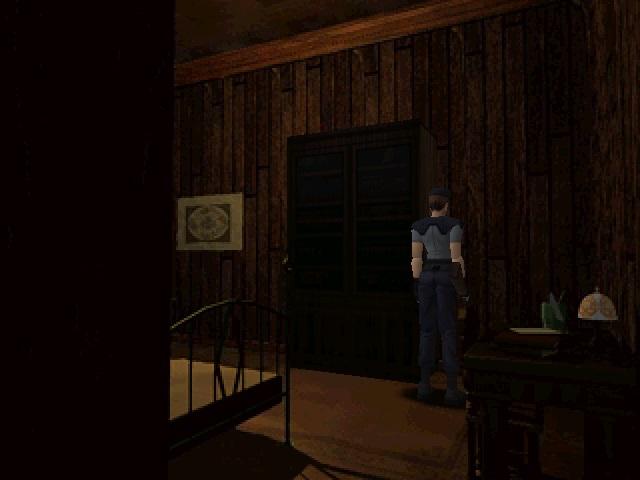 File:Room 003 2.jpg