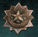 File:Gold bp medallion.png