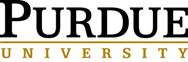 File:Purdue University logo.jpg