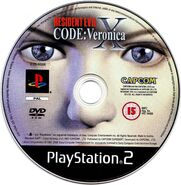 RESIDENTEVILCODEVERONICAXPALPS2DISK