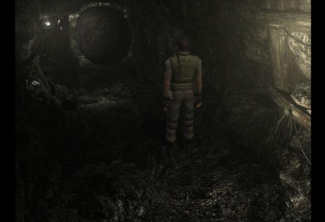 File:Boulder corridor (4).jpg