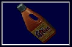File:Oil Additive.jpg