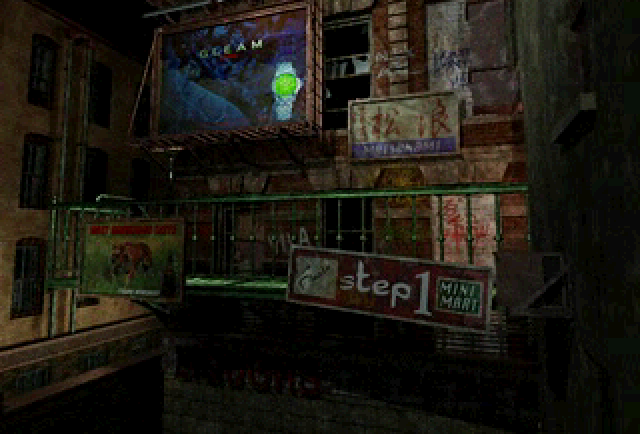 File:RE2 BalcAlley 06 proto.png