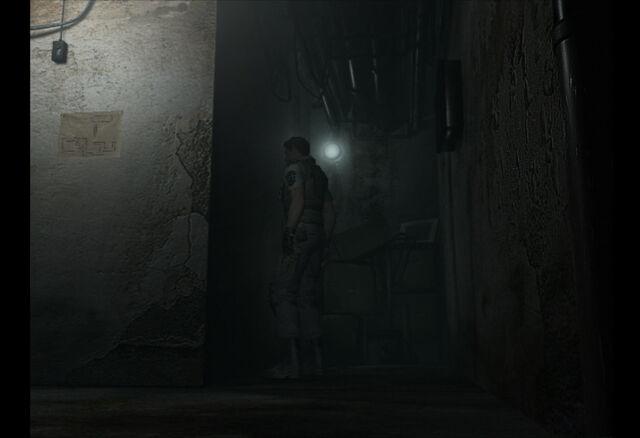 File:Underground passage 1 (6).jpg