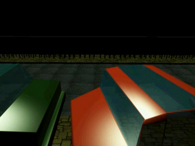 File:RE2Proto FloStrA 02.png