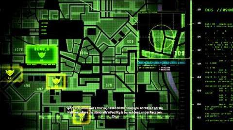 Thumbnail for version as of 22:27, November 24, 2012
