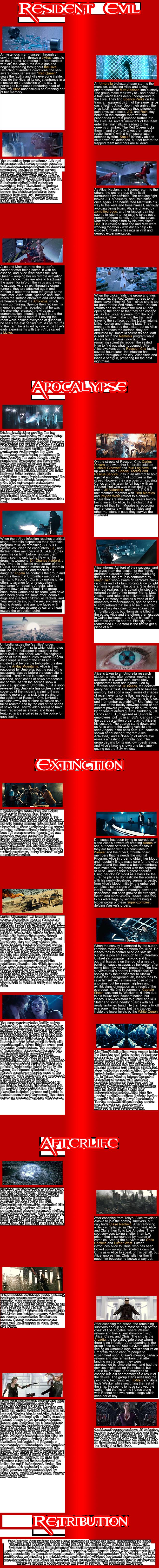 Resident-Evil-Retribution Starter-Guide 003