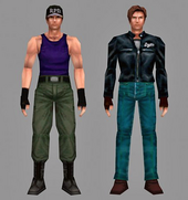 RE2LeonAlternateCostumes