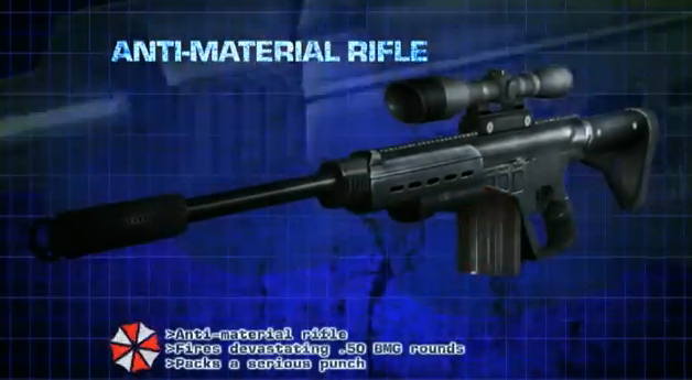 File:Anti-Material Rifle Elite DLC Trailer Desc.png