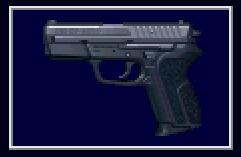 File:Merc's Handgun.jpg