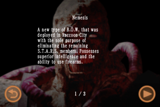 File:Mobile Edition file - Nemesis - page 1.png