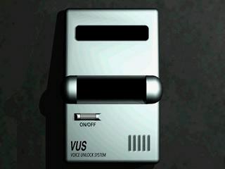 File:PVB STAGE 1 - 110 SIRYOUSITU MAE 12.png