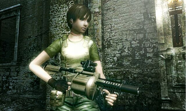 File:Mercenaries 3D - Rebecca gameplay 1.jpg
