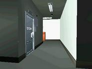 PVB STAGE 1 - 118 B1 ROUKA 6