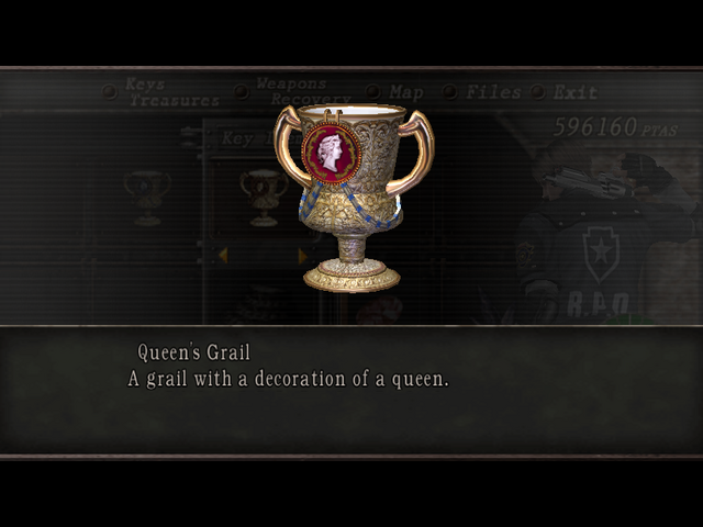 File:QueensGrail.png