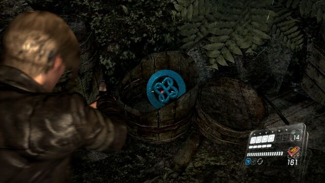 File:Resident Evil 6 Leon Emblem 12.jpg