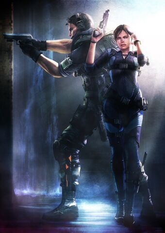 File:Resident evil revelations by candycanecroft-d3hp9q6.jpg