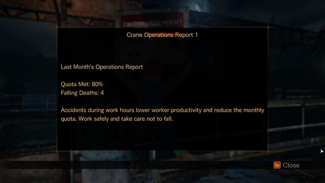 File:Crane Operations Report 1 1.jpg