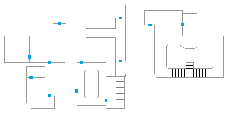 File:GuestMap2.png