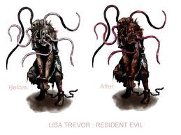 File:Lisa Trevor concept art 1.jpg