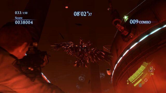File:Resident Evil 6 Mesets 06.jpg