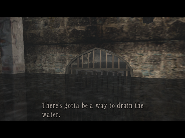 File:Sewer4.png