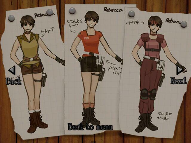 File:Rebecca Costume Concepts 1.jpg
