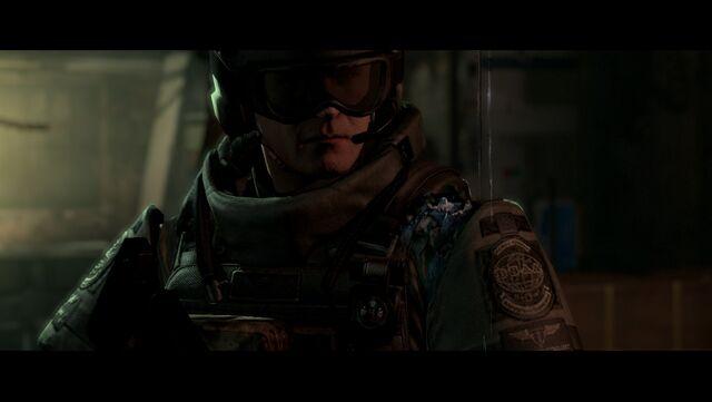 File:Resident Evil 6 Marco 01.jpg