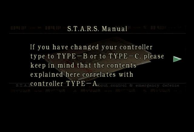 File:Stars manual (re danskyl7) (1).jpg