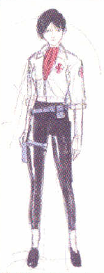 File:Ada Wong BIO 1.5 alternate costume concept art 1.png