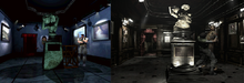 Resident Evil difference.png