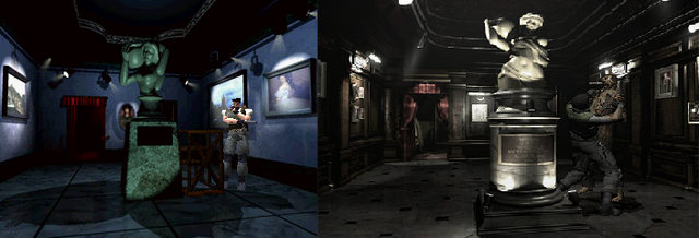 File:Resident Evil difference.png