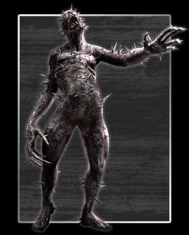 File:CLUB96 Iron Maiden.jpg