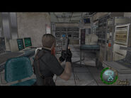 Game 2014-08-06 21-19-26-025