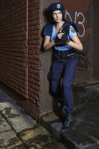 File:Julia Voth as Jill Valentine 6.jpg