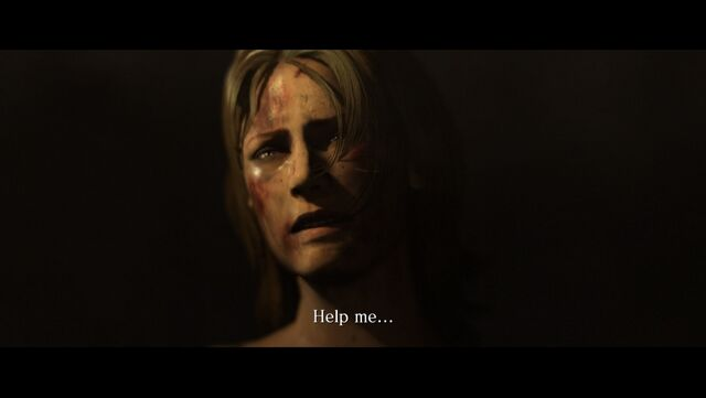 File:Resident Evil 6 Deborah Harper 08.jpg
