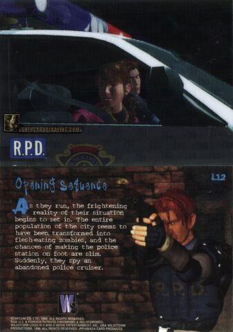 File:WildStorm character card - L12.jpg
