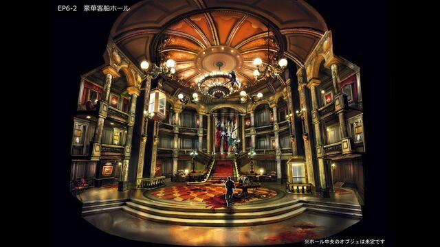 File:Making of Resident Evil Revelations - art 8.jpg