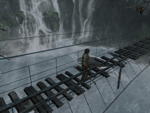 File:Big Suspension Bridge.png