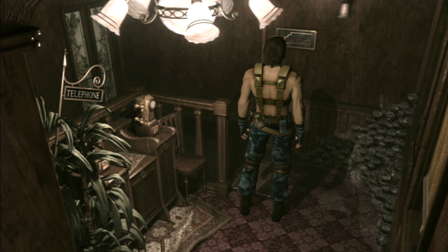 File:RE0HD Costumes Billy Wolf Force 02.png