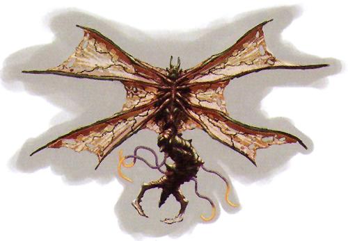 File:Resident evil 5 conceptart 8mQfE.jpg